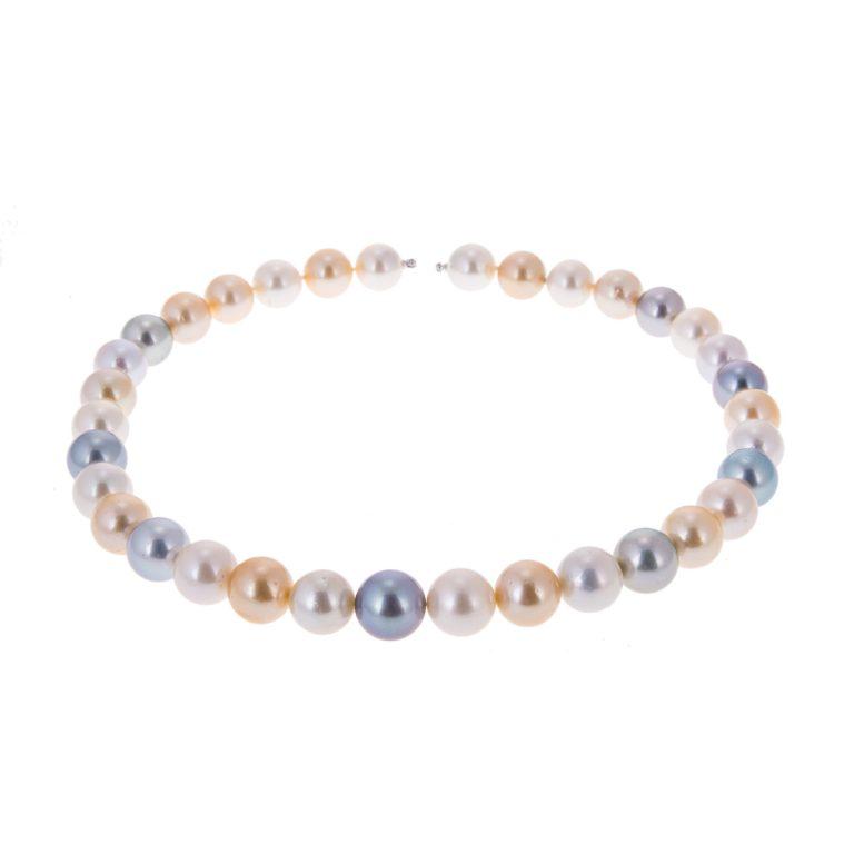 south-sea-pearl-necklet