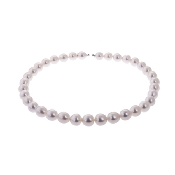 graduated-south-sea-pearl-necklace