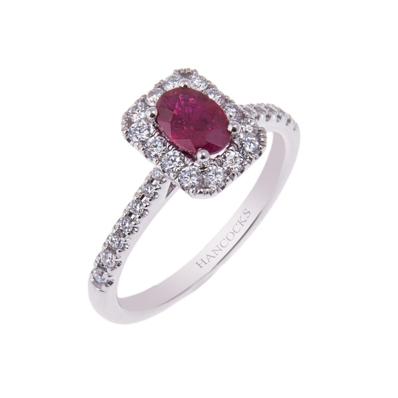 platinum-ruby-and-diamond-cluster-ring