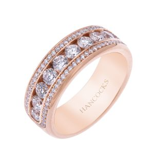 rose-gold-ring-with-diamonds