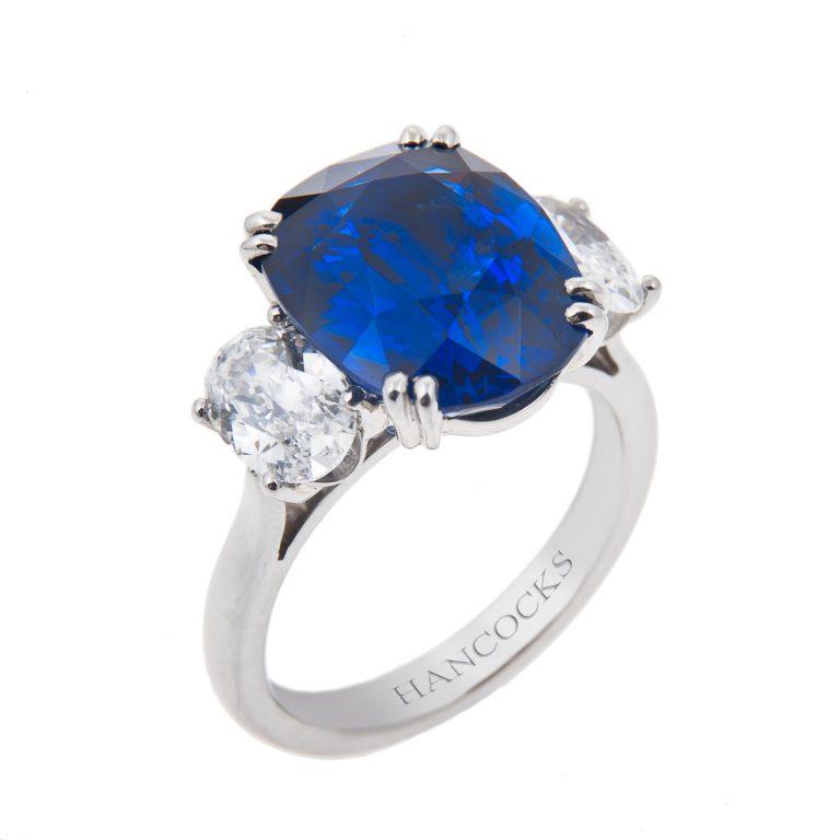 platinum-claw-set-sapphire-and-diamond-3-stne
