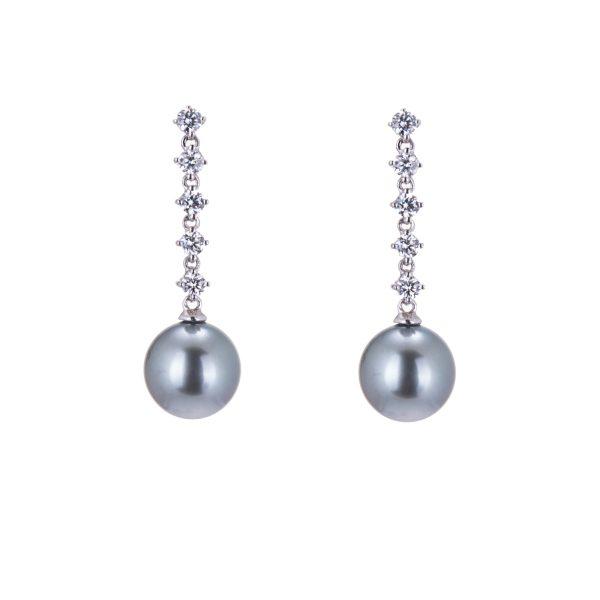 grey-peral-and-brilliant-cut-diamond-earrings