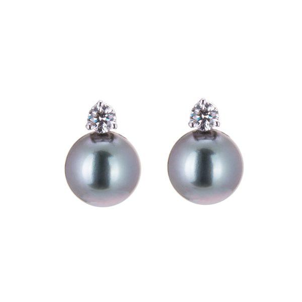18ct-white-gold-pearl-and-brilliant-cut-diamond-studs