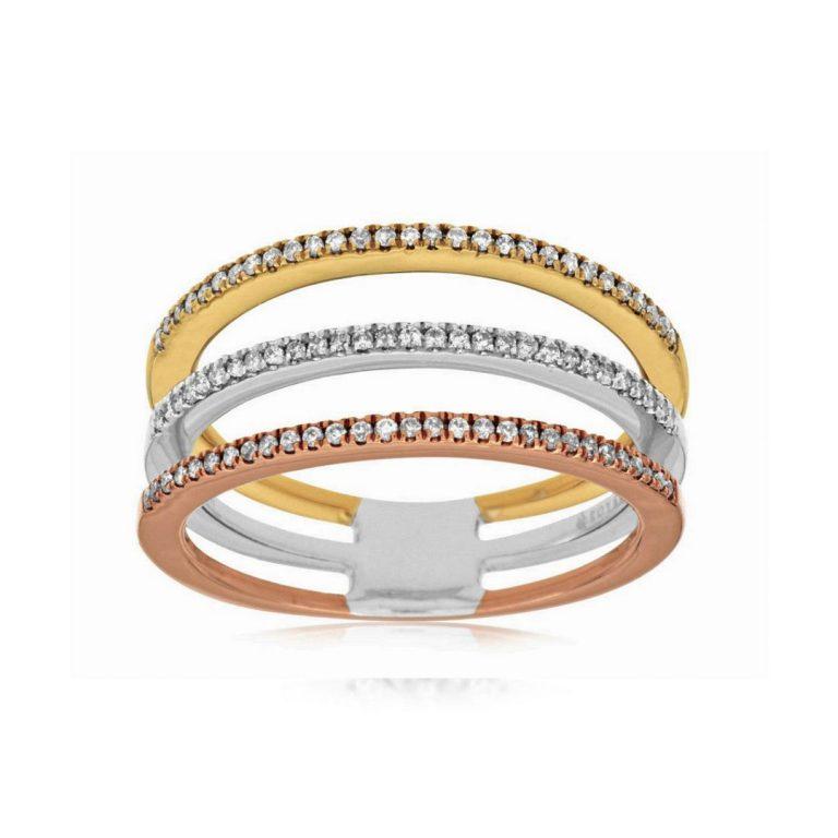 rose-white-and-yellow-gold-diamond-set-band