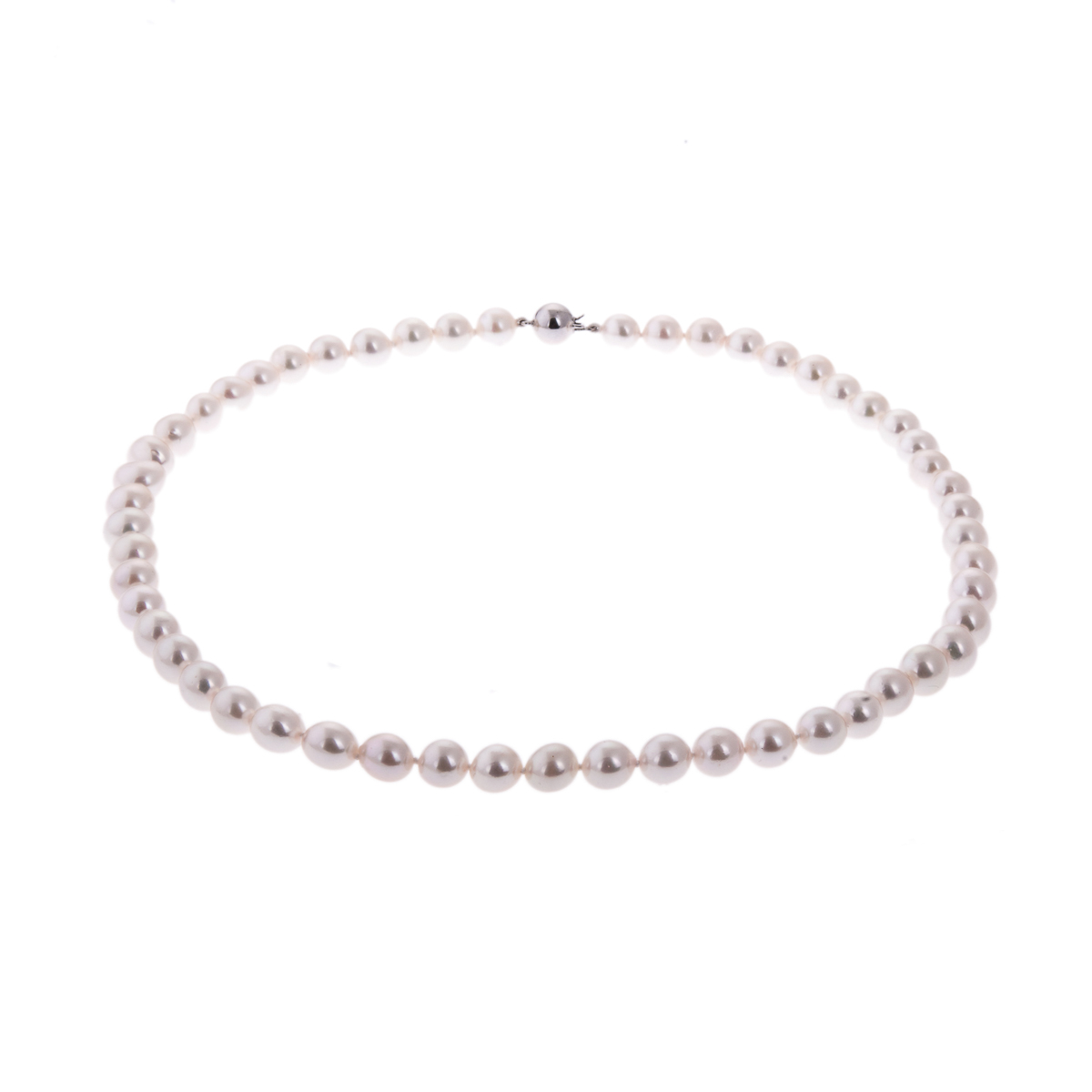 single-strand-7-8.5mm-cultured-pearl-necklet