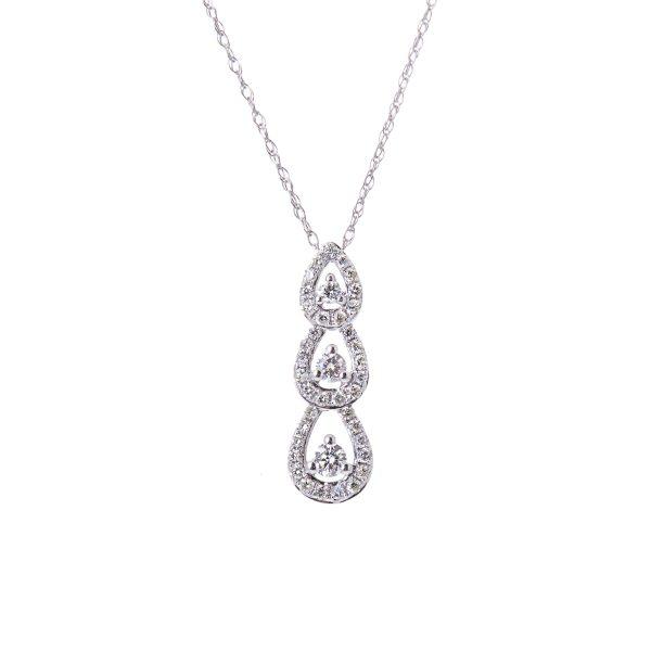 diamond-set-pendant-and-chain